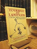Tenderfeet and Ladyfingers, Susan K. Sperling, 0670696331