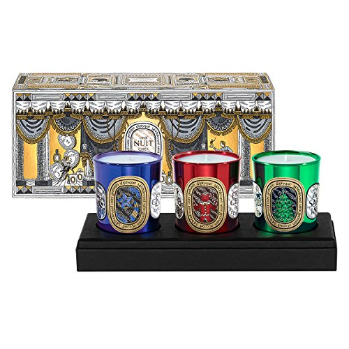 diptyque-holiday-mini-candle-set-7-ounce