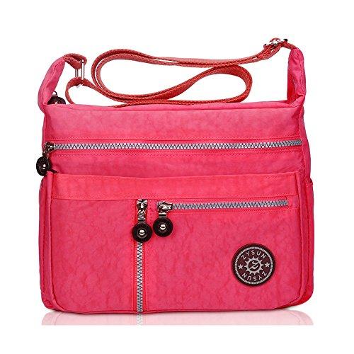 Women (Designer Bags On Sale)