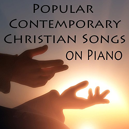 Contemporary christian songs by theme