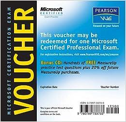 amazon in buy microsoft certification exam voucher practice exam