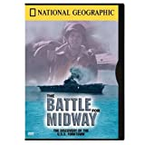National Geographic Video: The Battle for Midway