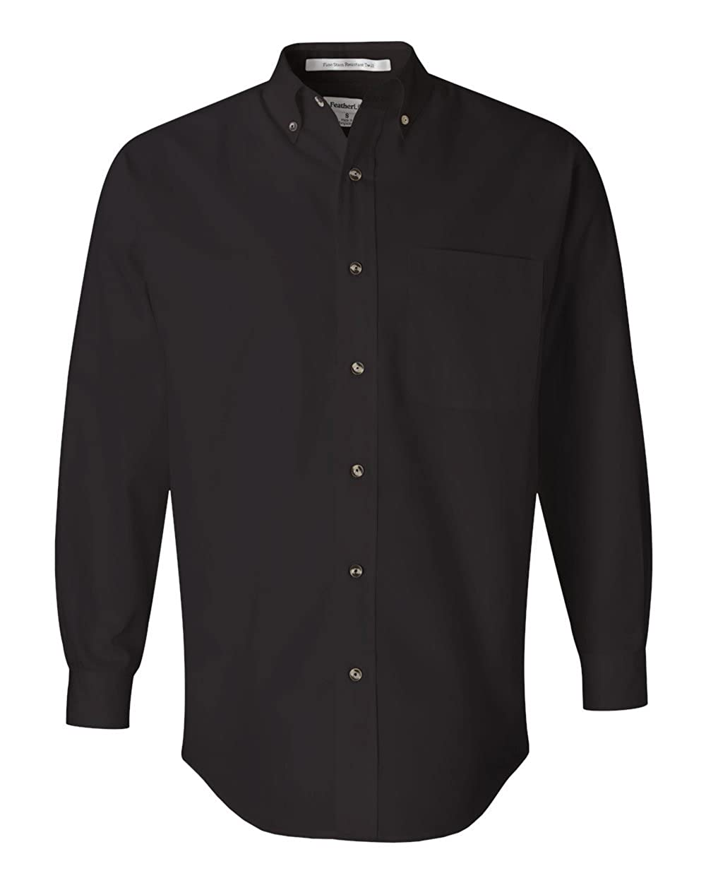 FeatherLite L//S Stain Resistant Twill Shirt 3281