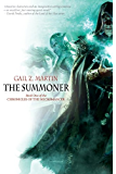 The Summoner (Chronicles Of The Necromancer Series Book 1)