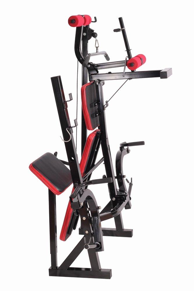 1 Par De Pedal De Bicicleta Aço extensores Bicicleta Pedal Espaçadores Para Estrada Bicicleta pekrkh