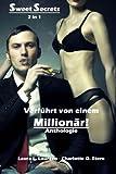 Sweet Secrets: Verführt Von Einem Millionär!, Laura Laureen and Charlotte Stern, 1494497786