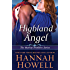 Highland Angel (Murray Family Series Book 7)