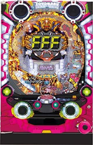 【パチンコ台】Pロードファラオ~神の一撃~ オートコントローラーVer1セット 循環改造無