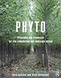 kate kennan phyto principles and resources for site remediation and landscape design paperback ; 2015 edition