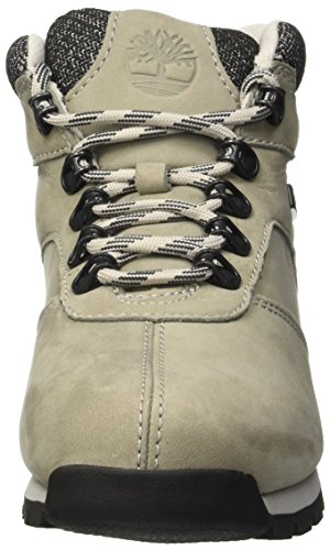 Timberland Splitrock 2, Zapatillas Altas para Hombre Grigio (Af Grey)