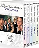 The Barbara Taylor Bradford Collection (A Woman of Substance / Hold the Dream / To Be the Best / Act of Will / Voice of the Heart) [DVD]