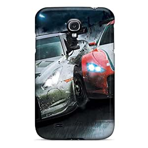 Samsung Galaxy S4 Ywi19952dFme Customized Nice How To Train Your Dragon 2 Skin Protective Hard Cell-phone Case -RudyPugh