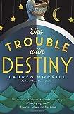 download ebook the trouble with destiny pdf epub