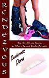 img - for Rendezvous: Passionate Pens book / textbook / text book