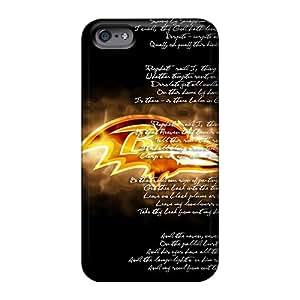 Apple Iphone 6 Xdi23250qReM Custom Fashion Baltimore Ravens Image Shock Absorption Hard Phone Covers -CharlesPoirier