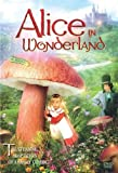 Alice In Wonderland (1985)(TV Movie)