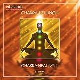 Chakra Heilung II