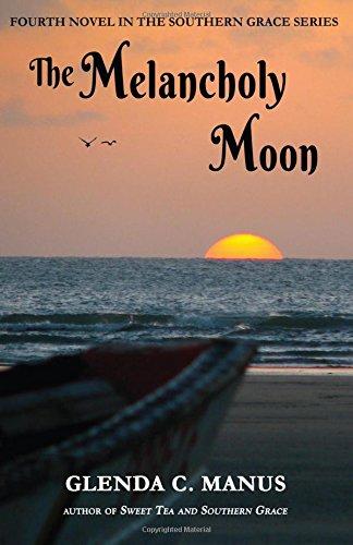 Melancholy Moon Southern Grace