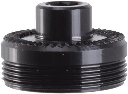 Easton QRx100mm End Cap for M1-13 Front Hubs