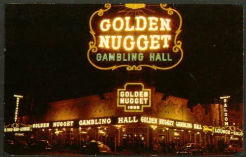 Egyptian heroes casino slots