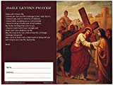 Dollar Collection Folders for Lent, Easter Holds $20.00 - 50 Folders