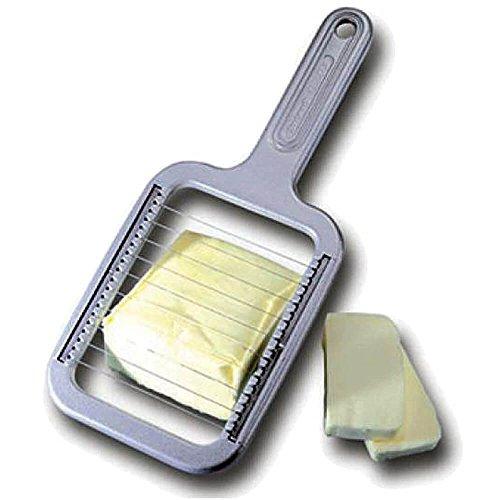Westmark 073085 Butter Portioner/Slicer, 8-Ounce