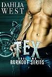 Tex (Burnout) (Volume 2)