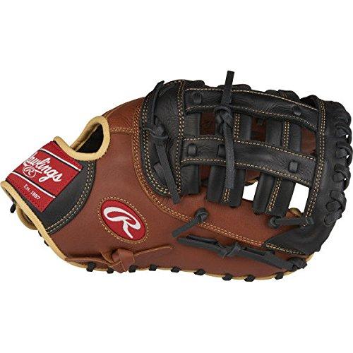 Rawlings Sandlot Series Baseball Glove from Rawlings