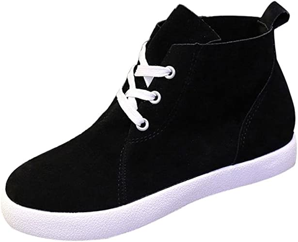Clode Womens Boots, Ladies Chunky Sole