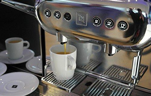 52 pastillas de limpieza para cafeteras automáticas, cafetera Máquinas, Cápsula, cafeteras monodosis (, portafiltros Máquinas, Té, termos.