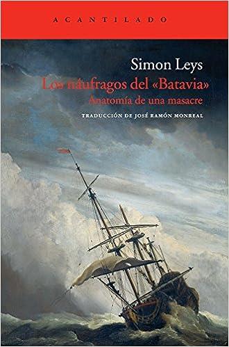 Libros marítimos - Página 2 51XMnFICYWL._SX328_BO1,204,203,200_