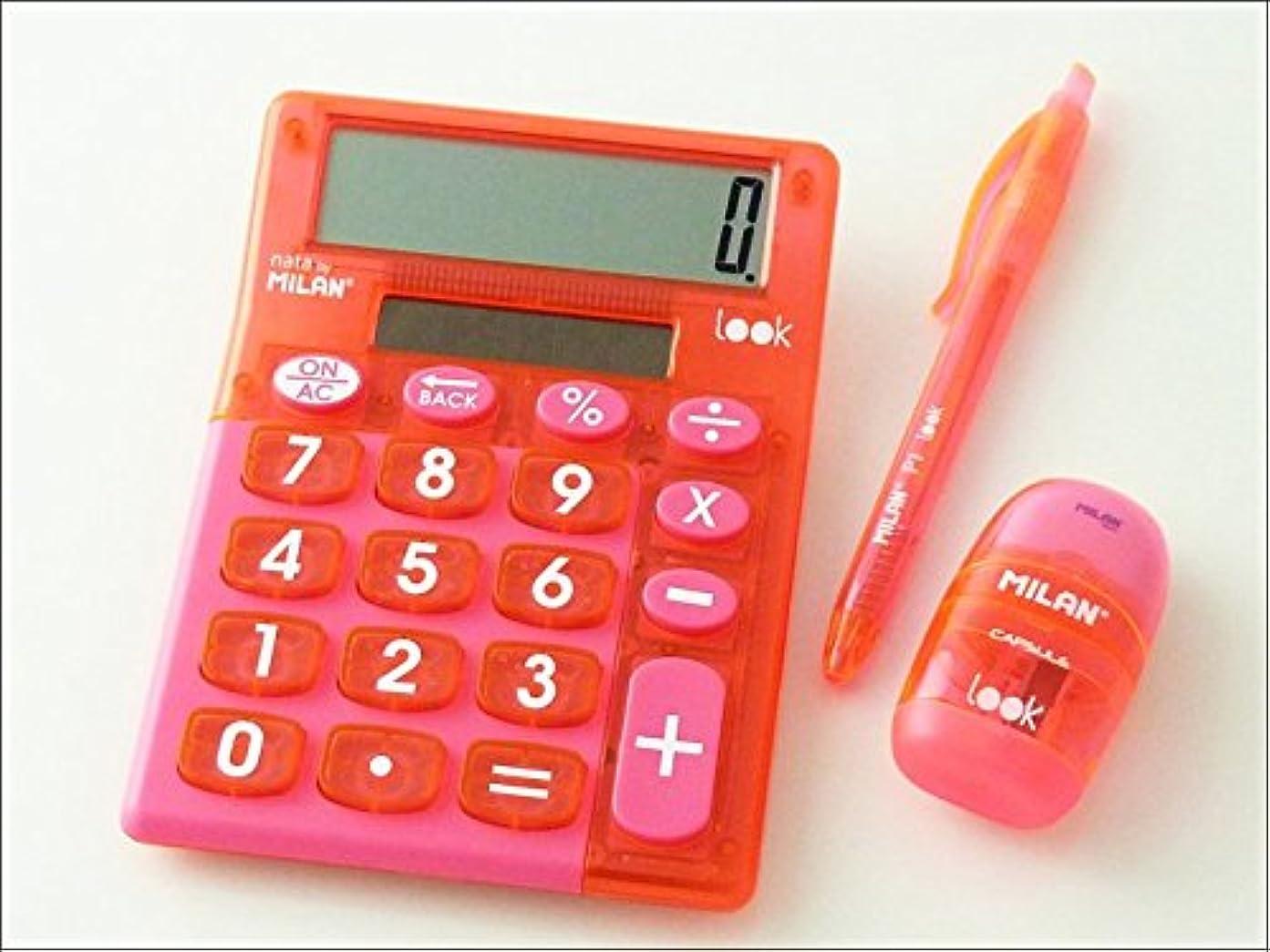 書店画家生産的カシオ計算機(CASIO) 関数電卓 FX-5800P-N