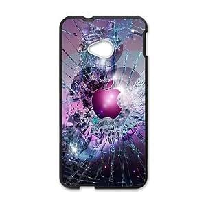 Apple HTC One M7 Cell Phone Case Black SUJ8503580