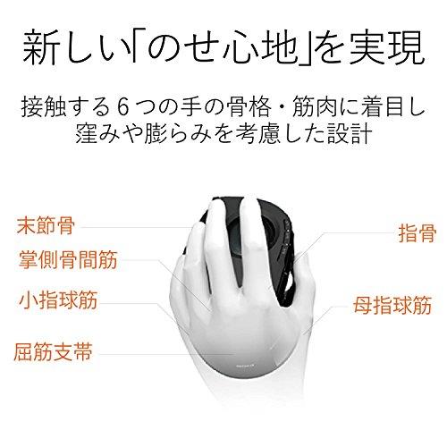 Buy trackball mouse best buy