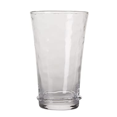 Juliska Carine Highball (Large Beverage) glass