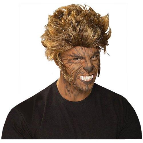 Forum Novelties B0087UJ6Q4 Werewolf Wig