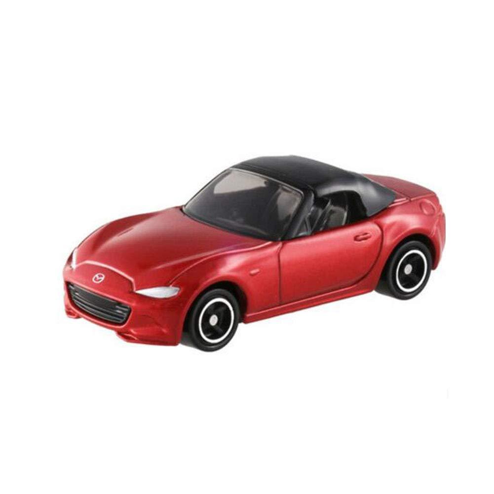FH Legierung Auto Model Model Model Boy Spielzeug f85034
