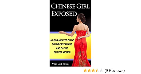 dating chinese women