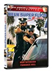 Deux super flics de Miami (Version fr...