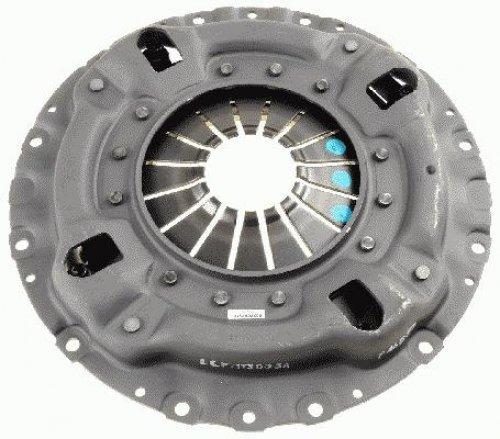 Sachs 3482 602 006 Clutch Pressure Plate