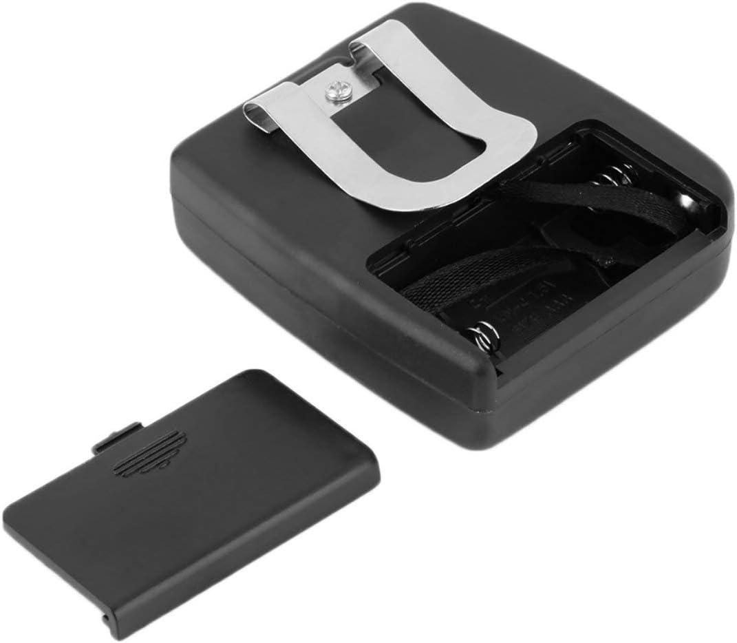 Helmet to Helmet Communicator System 2 Way Motorcycle Intercom Headset intercomunicadores de motos MP3 GPS~