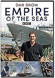 Empire Of The Seas - BBC