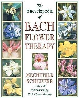 Flores de Bach original Remedios – Caja de cartón: Amazon.es: Electrónica