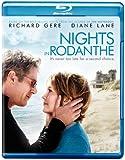 Nights in Rodanthe [Blu-ray]