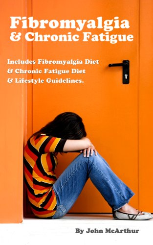 amazon com fibromyalgia and chronic fatigue a step by step guidefibromyalgia and chronic fatigue a step by step guide for fibromyalgia treatment and