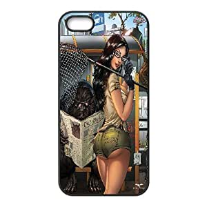 Fashion Design Hard Case Cover/ MeJwJkC18913MOUGG Protector For Galaxy S3