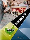 História. 9º Ano - Coleção Projeto Araribá Plus