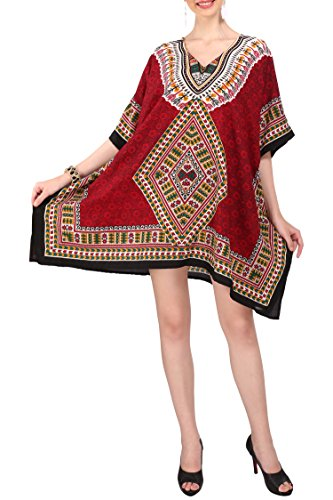 moroccan style party dresses - 2