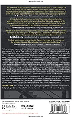 Children and the Geography of Violence: Why Space and Place ...