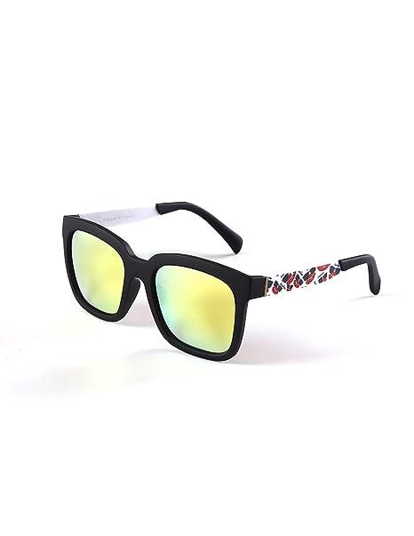 Gafas de Sol Polarizadas KALLA UV400 - Total protección contra los rayos UV, metal +